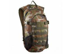 Рюкзак Patriot 18 Auscam Caribee арт. 920941