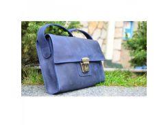 3bd2f2c456fd Женские сумки. Купить в Николаеве недорого – лучшие цены | Vcene.com