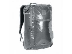 Рюкзак Rift - 2 32 Flint Granite Gear арт. 923163