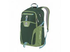 Рюкзак Voyageurs 29 Boreal Green/Moss/Stratos Granite Gear арт. 923142