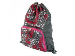 4fb1ed8974b5 Рюкзаки, портфели школьные Traum. Купить в Броварах недорого ...