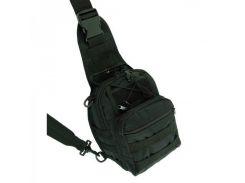 Многофункциональная спортивно-охотничья сумка Traum арт. 7035-50