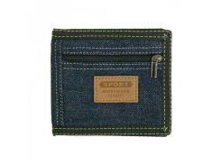 Мужской бумажник Traum арт. 7110-23