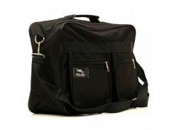 Удобная сумка для мужчин Wallaby арт. 2631