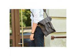 Мужская сумка-планшет  Babak арт. 862051