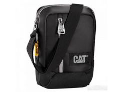 CAT арт. 83133;01