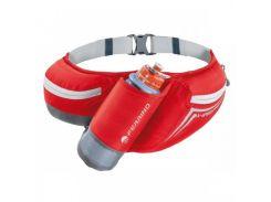 Сумка на пояс X-Speedy Red Ferrino арт. 923843
