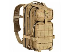 Рюкзак тактический Tactical 35 (Tan) Defcon 5 арт. 922242