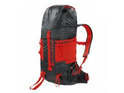 Рюкзак туристический Lynx 30 Black/Red Ferrino арт. 924768