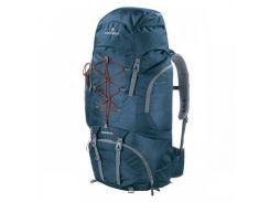 Рюкзак туристический Narrows 70 Blue Ferrino арт. 924376