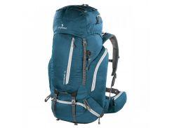Рюкзак Rambler 75 Blue Ferrino арт. 922889