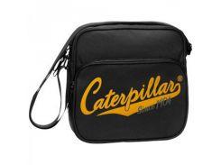 Компактная сумка через плечо  CAT арт. 82602;01