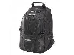 Универсальный рюкзак с отделом для ноутбука  Everki арт. EKP133