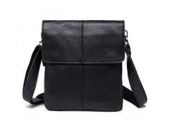 Мужская сумка  Bexhill арт. Bx8005A