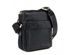 Качественная сумка  Tifenis арт. TF69856-3A