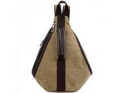 Модный подростковый рюкзак Traum арт. 7020-36