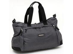 Легкая спортивная сумка Dolly арт. 930-2