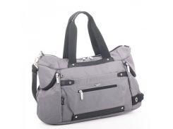 Спортивная сумка Dolly арт. 938-2