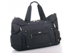 Вместительная спортивная сумка Dolly арт. 940
