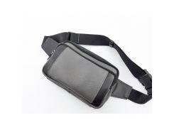 8636749cbc8c Поясные сумки. Купить в Вижнице недорого – лучшие цены | Vcene.com