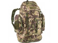Рюкзак тактический Tactical Assault 50 (Multiland) Defcon 5 арт. 923761