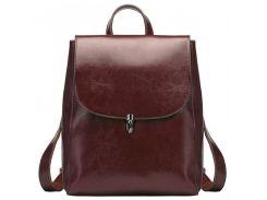 Женский рюкзак GR-8325B Grays арт. GR-8325B