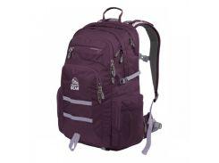 Рюкзак городской Superior 32 Gooseberry/Lilac Granite Gear арт. 925091
