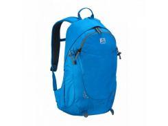 Рюкзак городской Dryft 28 Volt Blue Vango арт. 925287