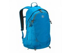 Рюкзак городской Dryft 34 Volt Blue Vango арт. 925288