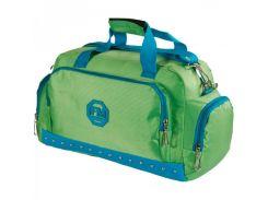 Яркая спортивная сумка среднего размера Traum арт. 7065-22