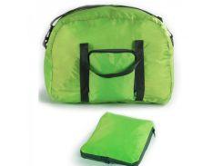 Складная спортивная сумка Traum арт. 7072-20