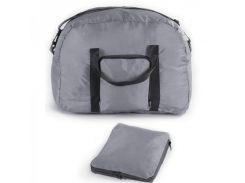 Складная спортивная сумка Traum арт. 7072-21