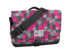 """Сумка с отделением для ноутбука 15,6"""" Millennial CAT арт. 83111;197"""