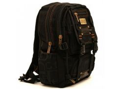 Популярный рюкзак на каждый день Goldbe арт. B271