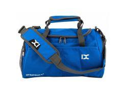 Cумка спортивная Travel Kit Blue UrbanStyle арт. US1970