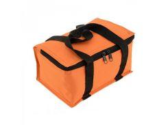 743425968edb Другое в категории сумки. Купить в Кременчуге недорого – лучшие цены ...