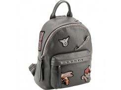 Небольшой женский рюкзак Kite арт. K18-2530XS-1