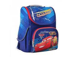 0860a6f0ee72 Рюкзаки, портфели школьные. Купить в Одессе недорого – лучшие цены ...