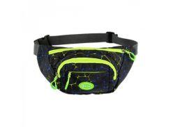 0335db655a51 Поясные сумки. Купить в Ладыжине недорого – лучшие цены | Vcene.com
