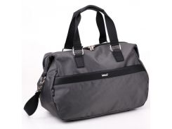 a7b2f73acb7a Чемоданы, дорожные сумки . Купить в Кременчуге недорого – лучшие ...