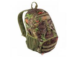 Рюкзак тактический Backpack 25 Tree Deep Camo Highlander арт. 924245