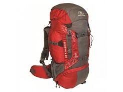 Рюкзак туристический Discovery 65 Red Highlander арт. 924239