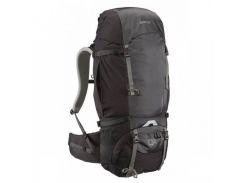Рюкзак туристический Contour 60:70 Granite Vango арт. 926770