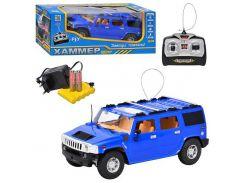 Джип 396-20 (24шт) радио аккум 15-17,5-37см ZF
