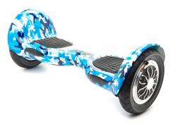 Гироборд Balance Wheel 8 дюймов V-10