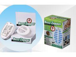 Уничтожитель комаров Buzz Zapper NV