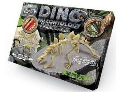 Набор для раскопок Dino Paleontology арт. DP-01-01 XD