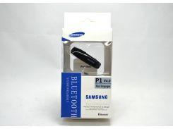 Bluetooth гарнитура Samsung P1 KX
