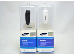 Bluetooth гарнитура Samsung R3 CX