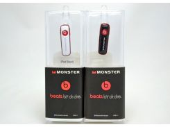 Bluetooth гарнитура Monster beats 155 CM